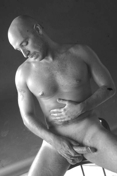gay escort rent donne escort a milano